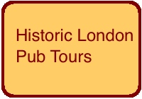 pub-tours-button