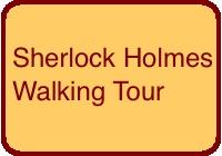sherlock-holmes-button