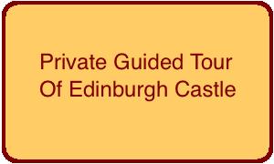 edinburgh-castle-button