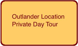 outlander-button