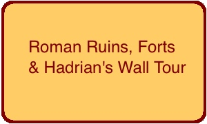 roman-ruins-forts-hadrians-wall-button
