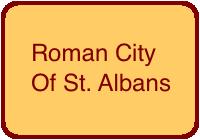 St Albans button.jpg