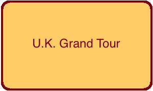 uk-grand-tour-button