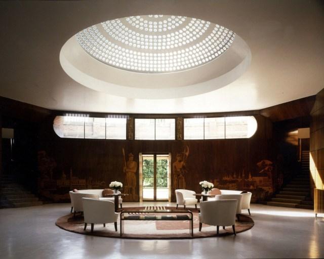 1341499714_eltham-palace-entrance-hall