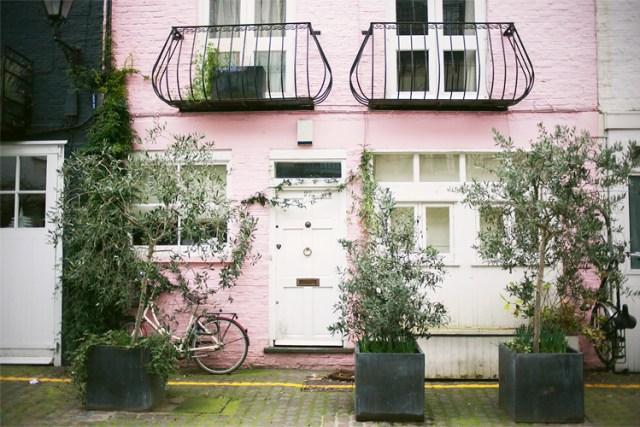 london_Lovers5.jpg