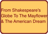 Shakes to Mayflower