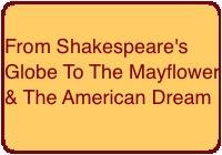 Shakes to Mayflower