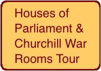 Parliament & War Rooms