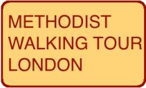 methodist walking tour