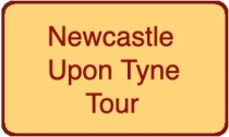 Newcastle Blank Button