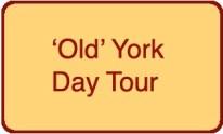 York Button
