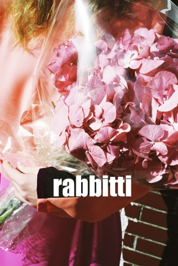rabbitti1