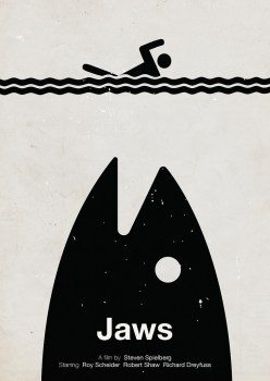 MoviePoster_jaws