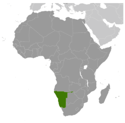 namibia_map_large