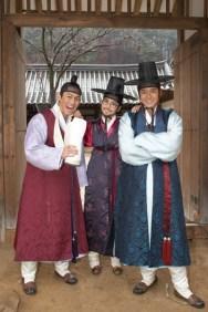 Jejoongwon9