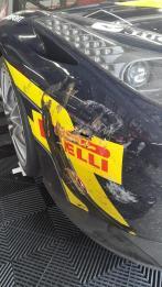 150426_race2_car2
