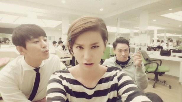 150625_yjh_snspic_yiy