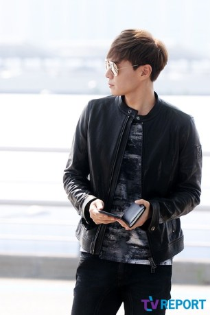150919_yjh_airport_13