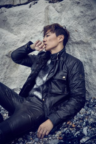 Belstaff_official_2