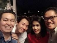 151215_yjh_indonesia_1