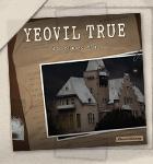 Yeoville True (2) Blaues Blut (Neuvertonung)