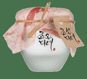 Fotografía de Beauty of Joseon Dynasty Cream