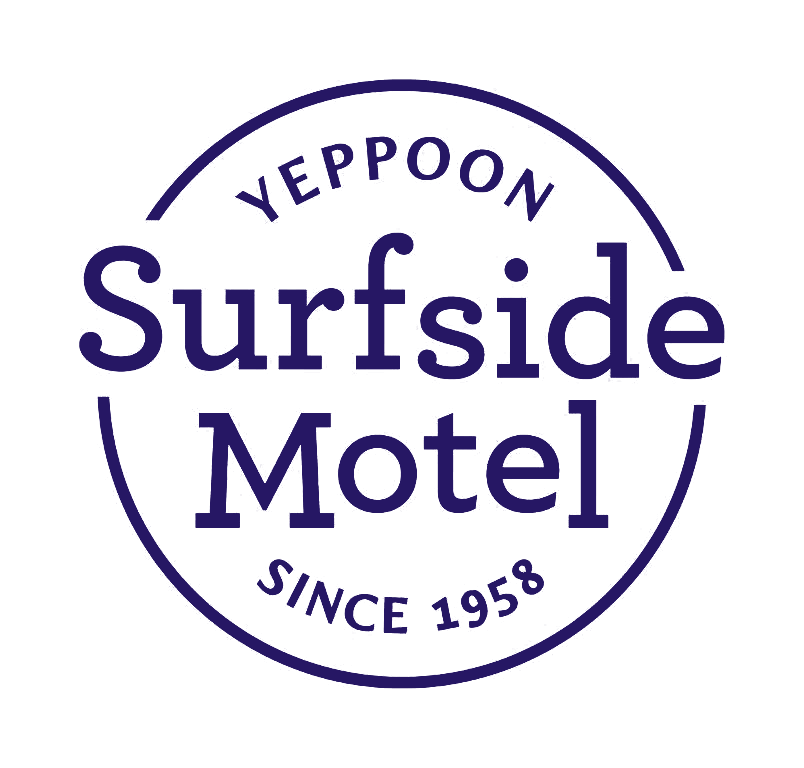 Yeppoon Surfside Motel