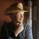 Listen to 'Justified' music director Greg Sill talk about Dave Alvin's musical involvement in the show.