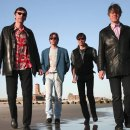 "The Fleshtones Premiere ""Remember the Ramones"" on Speakeasy"