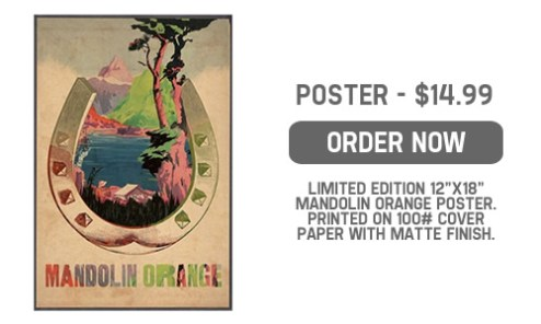 order_MO_poster