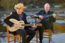 Dave and Phil Alvin's New Album to Be Released June 3