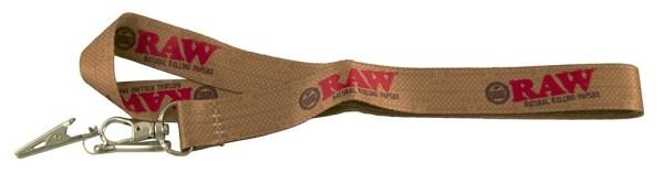 Raw Privjesak