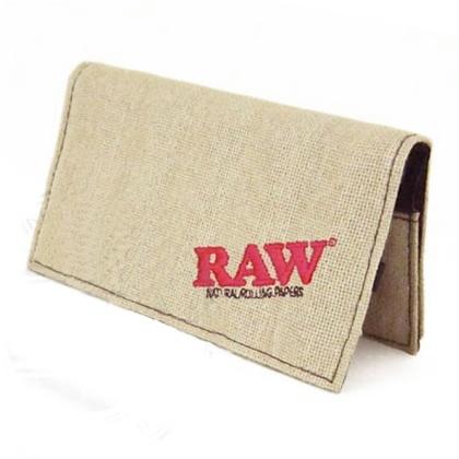Raw torbica za duhan