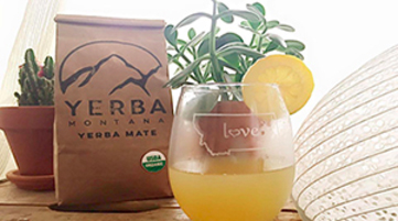 how-to-make-yerba-mate-tea