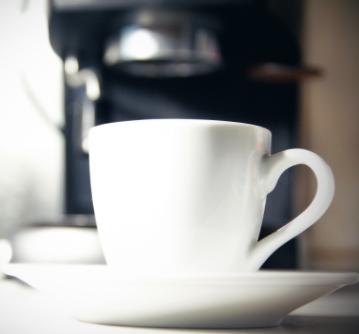 coffee-machine-yerba-mate-recipe