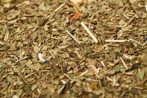 wholesale-yerba-mate