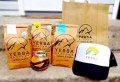 Yerba-Mate-Subscription