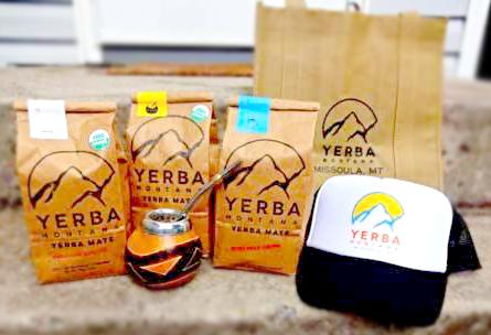 Yerba-Mate-Subscription