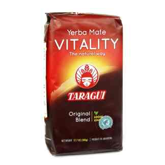 taragui vitality
