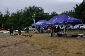 The Wetspot Open Day
