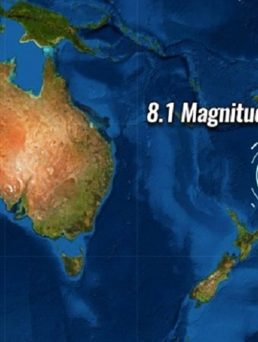earthquake-tsunami-new-zealand-hawaii-magnitude8.1.jpg