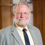Pete Hutchinson
