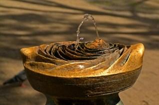 fountain-260307_1280