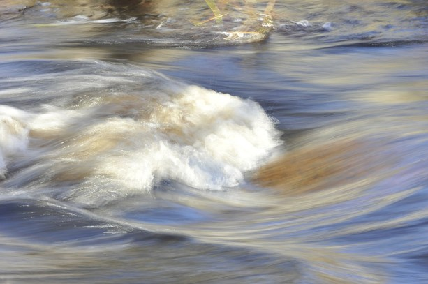 water-195926_1280
