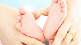 催運成人嬰兒取名改名