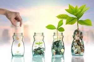 催旺投資、求財氣場