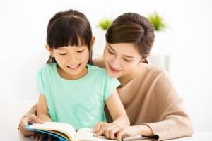 子女教育潛能開發