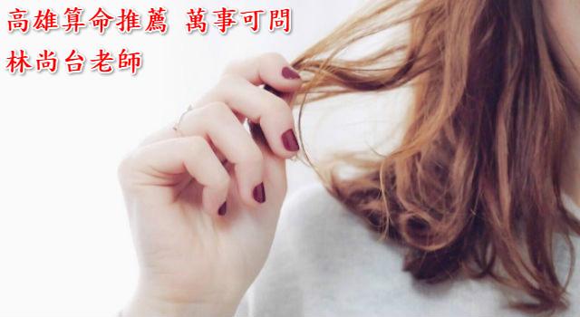 161208-4635-1-gNueA_meitu_1