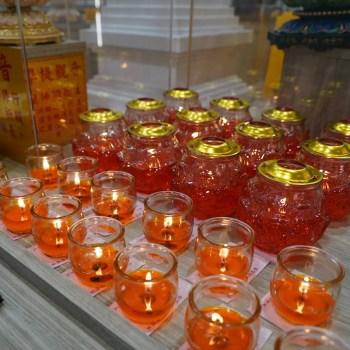 普讚800 - 2021年7月25日 雙菩薩催運 大白傘蓋佛母 大吉祥天女菩薩  消災祈福心靈療育法會
