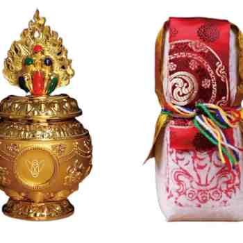89666 - 2021年7月25日 雙菩薩催運 大白傘蓋佛母 大吉祥天女菩薩  消災祈福心靈療育法會